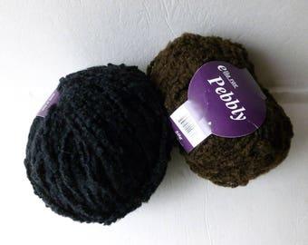 Yarn Sale  - Pebby by Ella Rae