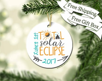 Solar Eclipse | total solar eclipse | solar eclipse 2017 | Solar Eclipse Gift | total eclipse | First Solar Eclipse | gifts solar eclipse