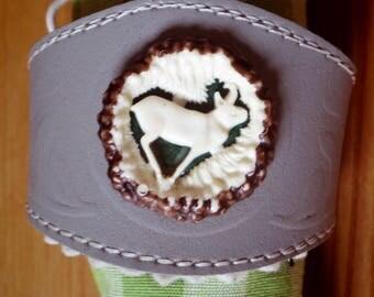 Bracelett bavarian style