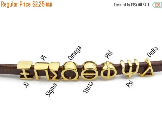 On sale greek letters alphabet for use with licorice for Greek letters for sale
