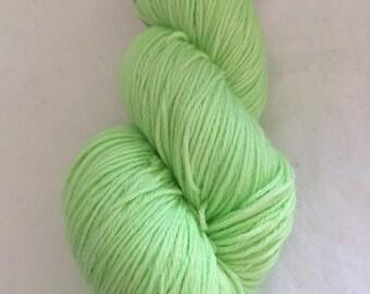 Yankee Breeze - Glow Worm