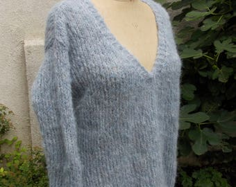 Pullover soft Melody