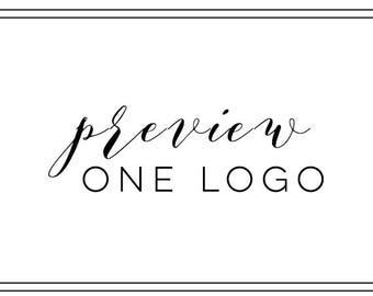 Preview A Logo