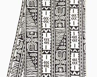 african print fabric, african fabric, african fabric by the yard, ankara fabric, ankara fabric by the yard, african wax fabric, ankara