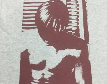 Rare Vintage The Smiths 80s