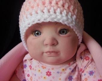 Kimber Reborn XMAS ORDER Custom Doll by Donna RuBert Little Darlins Nursery Rita Meese