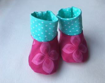 Baby Booties Baby Socks shoes boots Booties