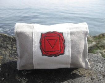 Root Chakra Balance Bag