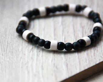 Bracelet, bracelet,