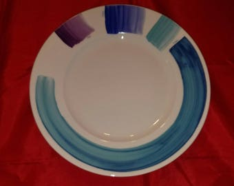 5 Richard Ginori PROVA PRIMA Dinner Plates