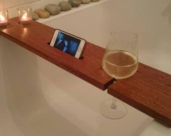 Pampering Bath Board