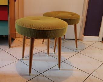 Esszimmermöbel  Esszimmermöbel - Vintage | Etsy DE