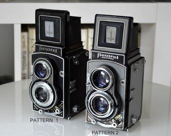 Old cameras | Etsy
