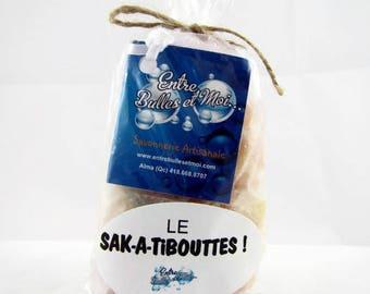 SAk-a-Tibouttes