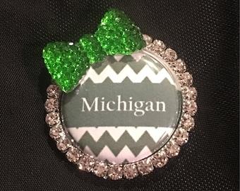 Michigan clip art   Etsy - 22.0KB