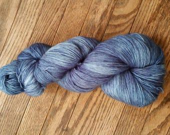 Maple City Yarn Lace Weight