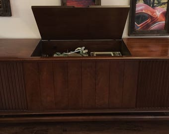25+ Packard Bell Stereo Console Pics - FreePix