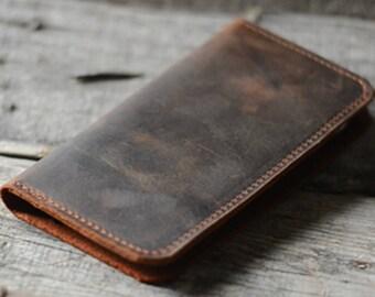Leather Wallet  HTC U11 Plus 5.99 inch leather case Leather HTC Bolt  Wallet  case,  leather case,  HTC U11  leather wallet case