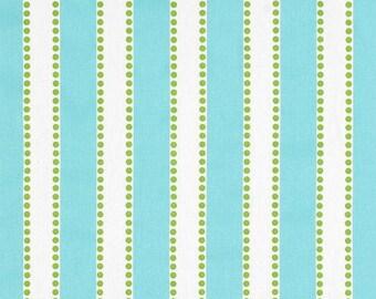 Aqua Blue Curtains Etsy