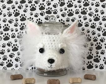 Long Haired Chihuahua, I Love Chihuahuas, Dog Treat Jar, Crazy Dog Lady, Lap Dog, Dog Mama, Teacup Chihuahua, Chihuahua Gift, Cute Chihuahua