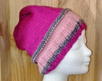 Unisex adult Hat
