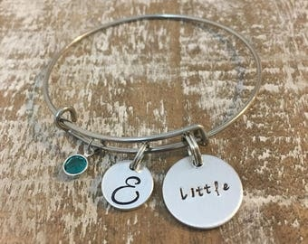 Big little sorority - Sorority - Big lil sorority - Sorority gift - Big little gift - Sorority gifts - Big little - Little Sis -