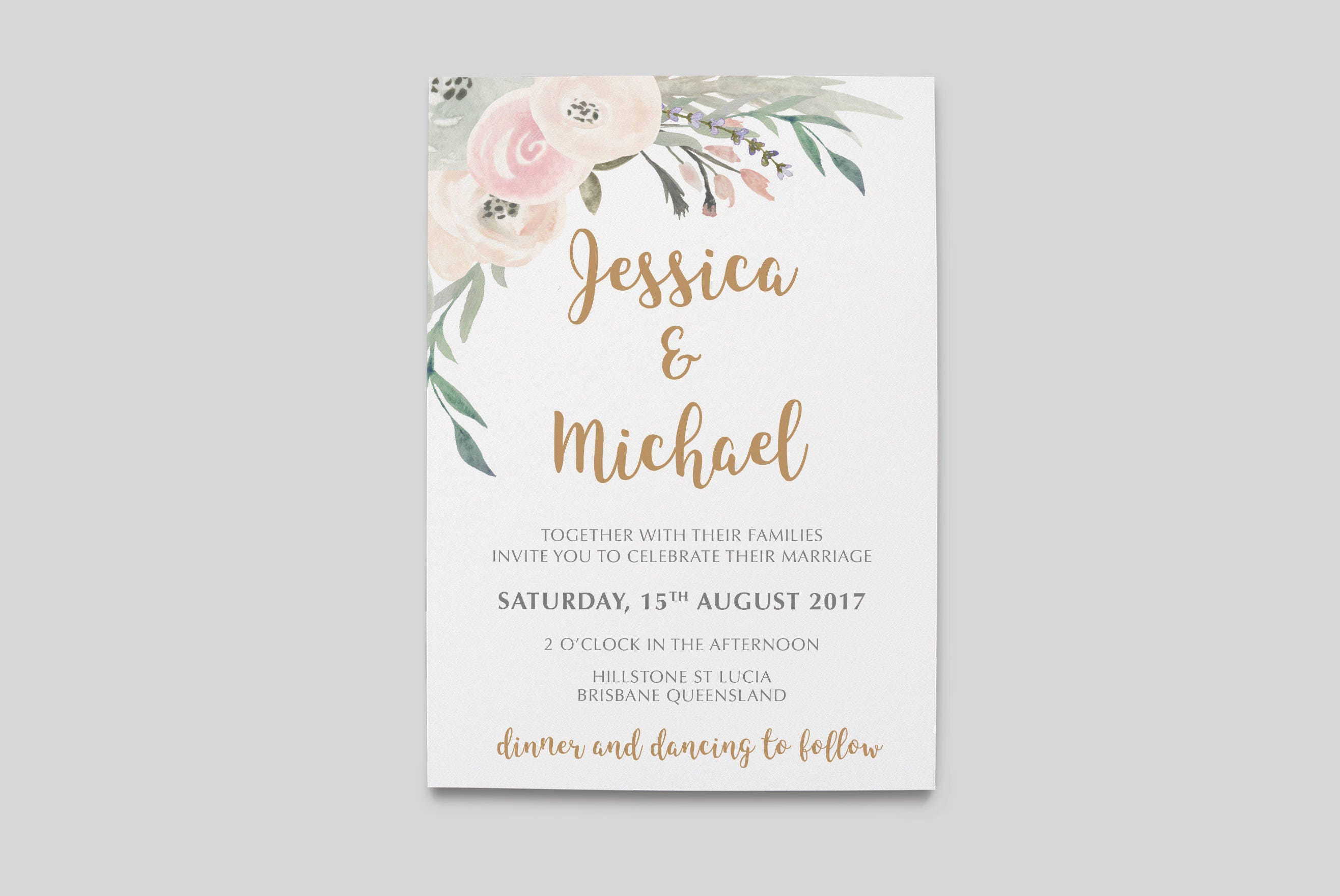 vistaprint wedding invitations reviews uk yaseen for With vistaprint wedding invitations 50 off