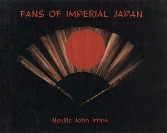 Fans of Imperial Japan
