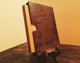 Alchemist's Sketchbook