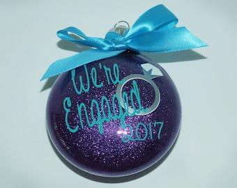 Christmas Ornament Christmas Ornament Gift Graduation