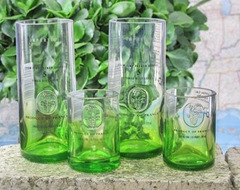xmas gift ideas ciroc vodka green apple glasses set bestfriend gift drunk booze mancave alcohol gift for men fun xmas gift ideas for adult
