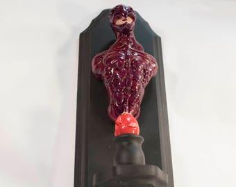 Femto - Egg of the king - Berserk
