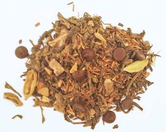 Cheoptic Chai - Rooibos Tea Blend