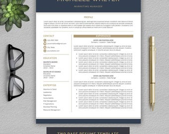 Football Coaching Resume Professional Resume Modern Resume Resume Template Word Elementary Teacher Resume Sample Excel with Research Technician Resume Excel Modern Resume Template  Professional Resume Template Word  Cv Template   Creative Resume Template  The Google Resume