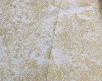Stonehenge-Gold (3956M 53) Cotton Fabric from Northcott Studios