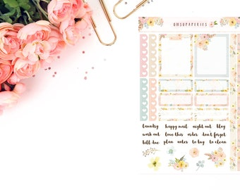 Splendid Days - Words and Functionals