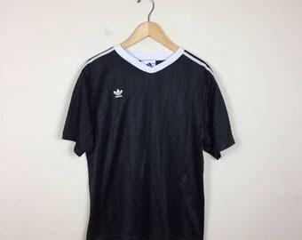 90s Adidas Shirt Size Large