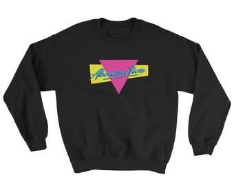 Gay Pride Sweatshirt | Lesbian Sweatshirt | Gay Tank Top | Queer Sweatshirt | Gay Wedding Gift Ideas | Lesbian Wedding Gift Ideas