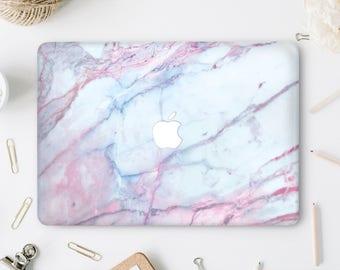 Marble Macbook Air Hard Case Macbook 12 Inch Case Macbook Case Macbook Air 13 Hard Case Macbook Pro Retina 13 Hard Case Natural Stone DV046