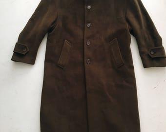 Boyds Philadelphia Italian Coat