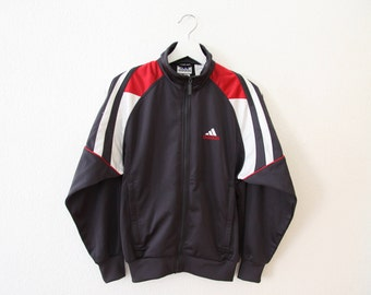 Adidas Trainingjacket