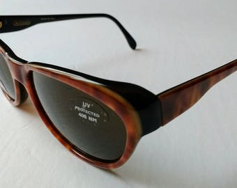 Vintage Missoni M 207 / S sunglasses