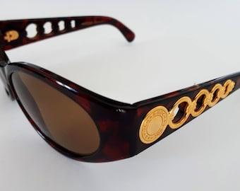 Vintage Rochas 9013 12 sunglasses