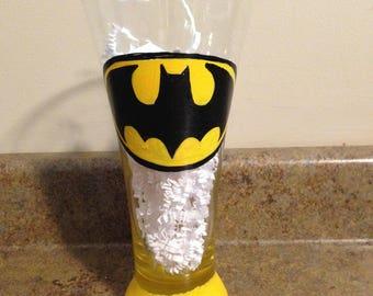Batman pilsner