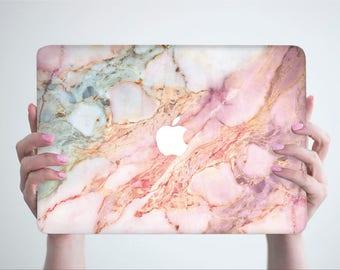 Macbook Air 13 Case Macbook Air 11 Case MacBook Pro Retina 15 Case  Macbook 12 Case Laptop Case Macbook Pro 13 Cover MacBook Pro 13 Case