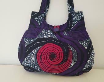 bag in multiple colors