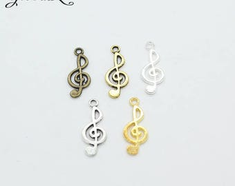 10 25 sol key pendant charms x 10 mm within 15 days