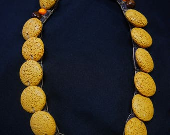 Necklace Rama
