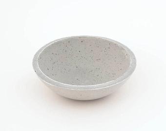 moon bowl (14cm)