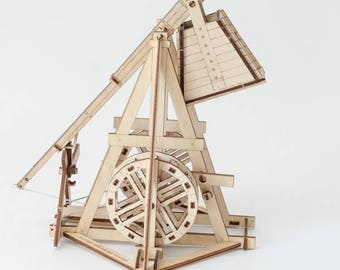 trebuchet etsy. Black Bedroom Furniture Sets. Home Design Ideas
